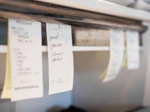 Comanda De Restaurante Blog Hunglion Sistema Para